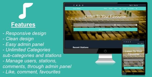 234220-listen-radio-portal/