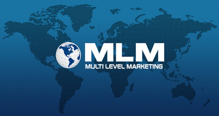 233624-mlm-multilevel-marketing-system/