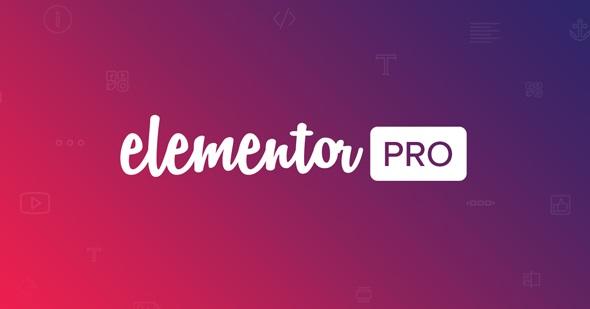 elementor-pro-v2-2-1-live-form-editor/