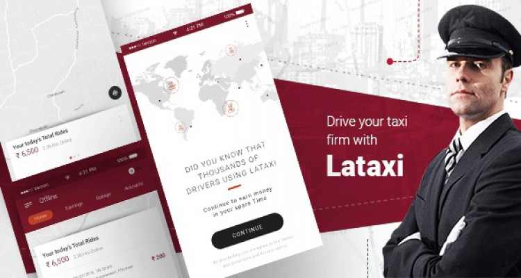 233518-on-demand-taxi-booking-application-script-lataxi/