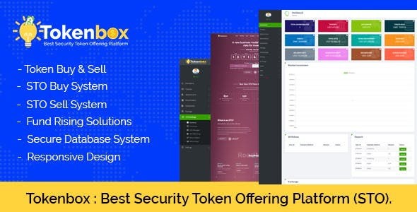 237164-tokenbox-v10-best-security-token-offering-platform-sto-nulled/