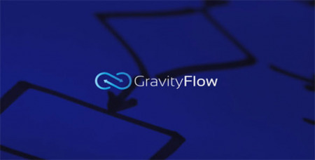 236139-gravity-flow-v24-extensions/