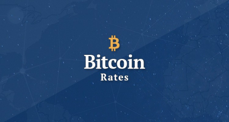 1912-bitcoin-rates-163-currencies-realtime/