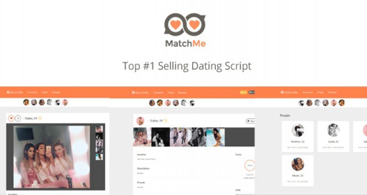 233615-matchme-v32-complete-dating-script/