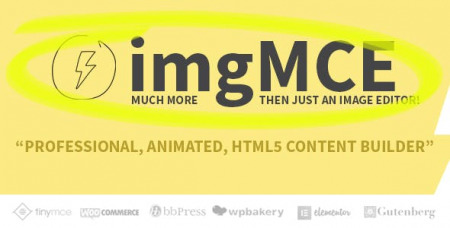 237351-imgmce-v131-professional-animated-image-editor-html5-content-builder/