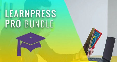 238497-learnpress-v3264-premium-add-ons-bundle/