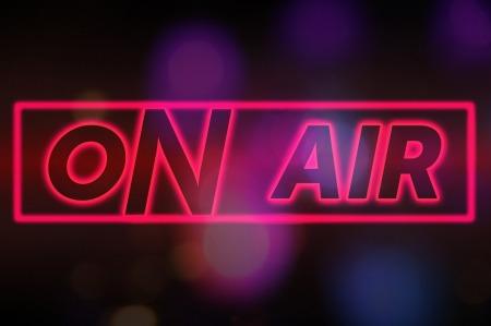 radio/