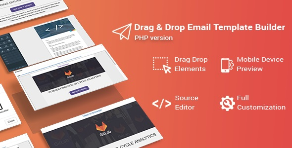 bal-v2-0-4-drag-drop-email-template-builder-for-php/